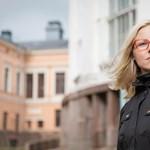Sokan nem hülyék, hanem agymosottak – véli az orosz trollokat leleplező finn újságíró