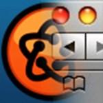 Heti TOP: az online zenehallgatástól a család full HD-s kedvencéig