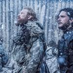Az évezred legjobb sorozatai, 11. rész: Trónok harca