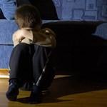 Egy amerikai katolikus pap szerint a pedofília kisebb bűn, mint az abortusz