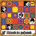 50 éves a magyar poptörténet egyik legfontosabb albuma