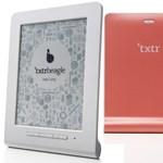 Bezár a Telekom e-könyvesboltja