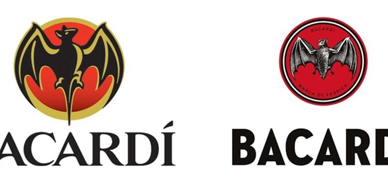 10 cég, amely logót váltott idén – észrevette?