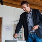 Belengette a Jobbik szakadását Toroczkai László
