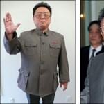 Kim Dzsongil miatt nem találja meg szíve hölgyét egy brit bádogos