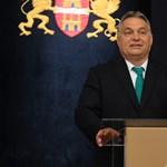 Orbán tényleg vitába száll saját polgármestereivel, vagy az egész csak terelés?