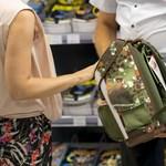 Milliárdokat költ tanszerekre Bécs, a szülőknek egy füzetet vagy ceruzát sem kell venniük
