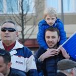 Szerbia nagy megbékélést ígért Koszovóval, most mégis miatta ostorozza Macedóniát