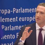 Zuckerberg Macronnal tanácskozik fake news ügyben