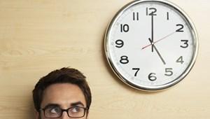 Meguntátok a képzést? 7 kérdés és válasz a szakváltásról