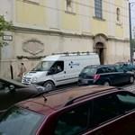 Kamera-gate: Óbuda levelet írt Tarlósnak, kapott is rá nyomban választ