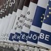 Három hónappal kitolták az uniós projektek megvalósításának határidejét