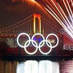NOB-elnök: Nem kell spekulálni a tokiói olimpiáról