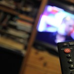 6 év kell hozzá, hogy 1 milliárd netre kapcsolt tévé legyen