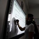 Újabb változások jönnek szeptembertől sok középiskolában