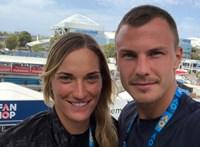 A teniszszövetség azért még próbálkozik Fucsovics és Babos bevonásával a válogatottba