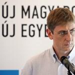 Gyurcsánynak van ötlete közös miniszterelnök-jelöltre