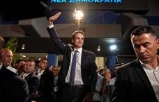 Rossz emlékeket ébresztett az uniós válságkezelő alap Görögországban