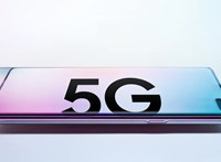 A vártnál jóval többen akarják 5G-s mobilra cserélni telefonjukat