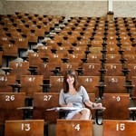 Újabb amerikai egyetem jön Magyarországra, aláírták a megállapodást