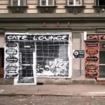 A nap reklámja: Lefénymásolták a német fővárost?
