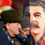 Sztálin mesterlövészét küldte a Fehér Házba, hogy meggyőzze az elnököt