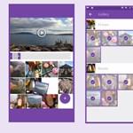 Jó hír androidosoknak: letölthető az Adobe nagy tudású, de ingyenes videoszerkesztője