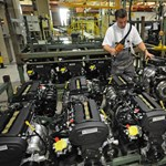 Növelte piaci részesedését az Opel hazánkban