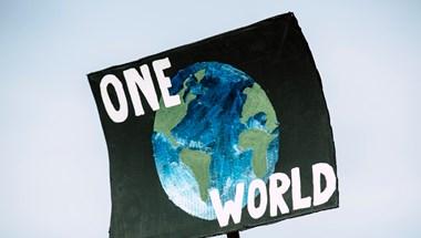 Szabó Beatrix: A vállalati felelősségvállalás nem egyenlő az óvodai kerítésfestéssel