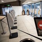 Magyar Nemzet: A Budapest Airport akadályozza a reptéri vasút megvalósítását