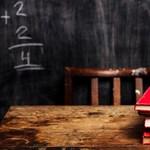 Ennyit keresnek októbertől a pedagógusok: mikor jön az emelt fizetés?