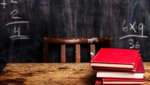 Tényleg gyengébben teljesítenek az iskolában a fiúk?