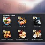 Remek EnsenaSoft játékok ingyen az App Store-ban és a Mac App Store-ban!