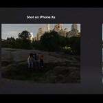 Olyat tud a Google új telefonja, hogy csak néz az ember: szinte tökéletes éjszakai fotókat lő