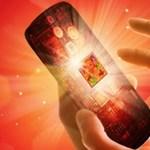 Elképesztően olcsó mobilnet-szolgáltatás indul
