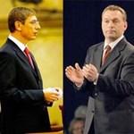 A bolondját járatja velünk Orbán, mint tette Gyurcsány is