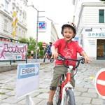 Most már biztos, hogy Bécs a leginkább családbarát főváros