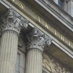Törvényi beavatkozást sürget az MTA a homeopátia és az álgyógyászat ellen