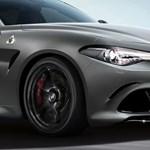 Két új Alfa Romeo, amelyek láttán nem csak az olaszautó-rajongók csettintenek elismerően