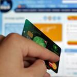 Hazai netbankolók pénzét lopja egy vírus