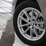 Házkutatás volt a BMW központjában dízelmotorok manipulációjának gyanújával
