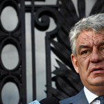 Kihágás az akasztással fenyegető román politikus kijelentése