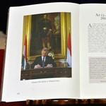 Ingyenes alaptörvény: Péterfalvitól kér vizsgálatot az MSZP
