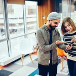 Hosszabb időt hagynak az adategyeztetésre a mobilszolgáltatók