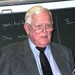 Meghalt a Kálmán-szűrő magyar származású atyja