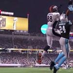 Hatalmas végjátékra számíthatunk az idei Super Bowlon - videó
