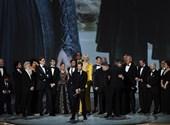 Emmy-díjak: a Trónok harca nyert, A szolgálólány meséje hoppon maradt