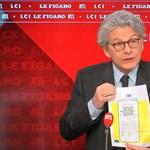 EU-biztos: Nem lesz kötelező az uniós oltási útlevél