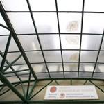 Százmilliót kapott tananyagfejlesztésre a közszolgálati egyetem