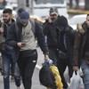 Törökország már nem állja útját a menekülteknek